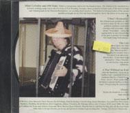 The Prince Myshkins CD