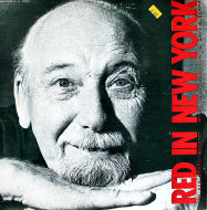 "The Red Norvo Quintet Vinyl 12"" (Used)"
