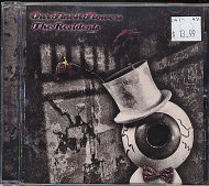 The Residents CD