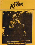 The River Vol. 1 No. 2 Magazine