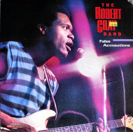 "The Robert Cray Band Vinyl 12"" (Used)"