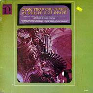 "The Roger Blanchard Ensemble Vinyl 12"" (Used)"