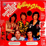 The Rolling Stones Miscellaneous