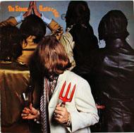 "The Rolling Stones Vinyl 12"" (Used)"