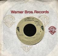 """The Romantics Vinyl 7"""" (Used)"""
