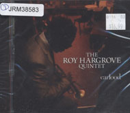 The Roy Hargrove Quintet CD