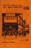 The San Francisco Sound Program