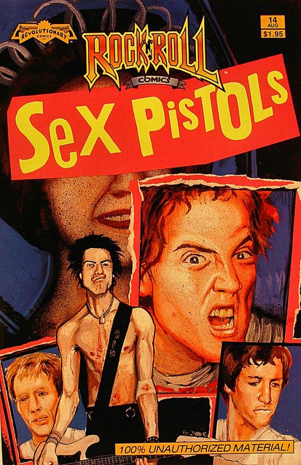 sex-comics-books-brides-cast-view