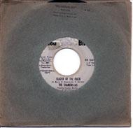 """The Shangri-Las Vinyl 7"""" (Used)"""