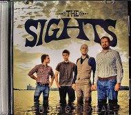 The Sights CD