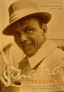 The Sinatra Treasures Book