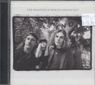 The Smashing Pumpkins CD