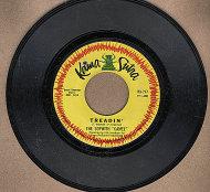 "The Sopwith Camel Vinyl 7"" (Used)"