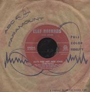 "The Stan Getz Quintet Vinyl 7"" (Used)"