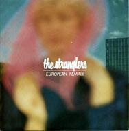 """The Stranglers Vinyl 7"""" (Used)"""