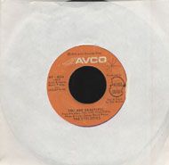"The Stylistics Vinyl 7"" (Used)"