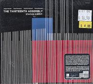 The Thirteenth Assembly CD