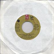 "The Three Degrees Vinyl 7"" (Used)"