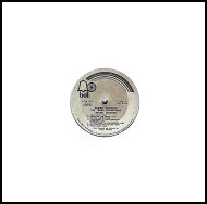 "The Three Musketeers Vinyl 12"" (Used)"