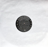 """The Thrill Of Sports Vinyl 12"""" (Used)"""