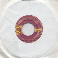 "The Undisputed Truth Vinyl 7"" (Used)"