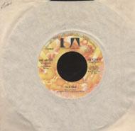 "The Vapors Vinyl 7"" (Used)"