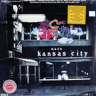 "The Velvet Underground Vinyl 12"" (New)"