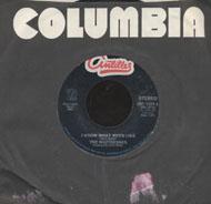 "The Waitresses Vinyl 7"" (Used)"