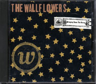 The Wallflowers CD