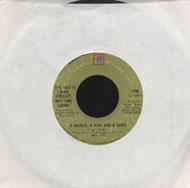 "The Watts 103rd Street Rhythm Band Vinyl 7"" (Used)"