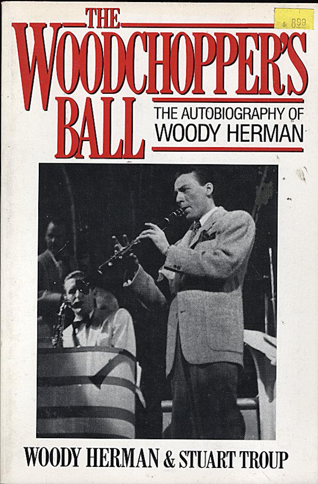 The Woodchopper's Ball