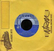 "The World's Greatest Jazzband Of Yank Lawson & Bob Haggart Vinyl 7"" (Used)"