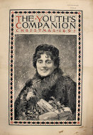 The Youth's Companion 12/16/1897 Magazine