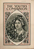 The Youth's Companion 12/21/1899 Magazine