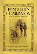 The Youth's Companion 7/1/1897 Magazine