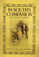 The Youth's Companion Vol. 71 No. 26 Magazine
