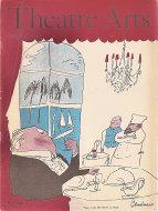 Theatre Arts Mar 1,1947 Magazine