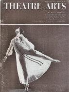 Theatre Arts Sep 1,1962 Magazine