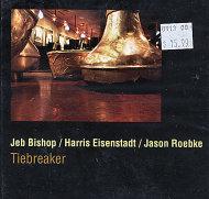 Tiebreaker CD