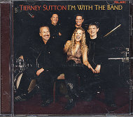 Tierney Sutton CD