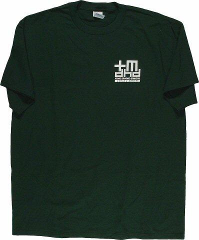 Tim McGraw Men's Vintage T-Shirt