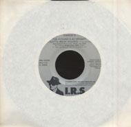 """Timbuk 3 Vinyl 7"""" (Used)"""