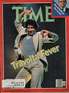 Time  Apr 3,1978 Magazine