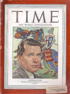 Time  Apr 8,1946 Magazine