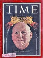Time  Apr 8,1957 Magazine