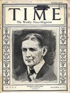 Time  Dec 14,1925 Magazine