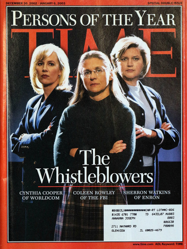 Time  Dec 30,2002