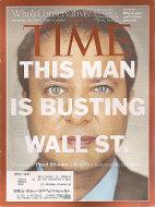 Time  Feb 13,2012 Magazine