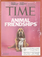 Time  Feb 20,2012 Magazine