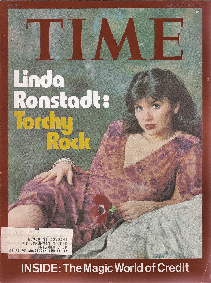 Time  Feb 28,1977